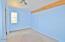47825 Sorrel Lane, Neskowin, OR 97149 - Ground level bedroom