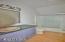 47825 Sorrel Lane, Neskowin, OR 97149 - Upper level bath