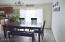 712 W Buford Ave, Siletz, OR 97380 - Dining Area