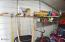 712 W Buford Ave, Siletz, OR 97380 - Carport Storage