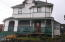 156 SW Coast St, Newport, OR 97365 - 641