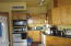 156 SW Coast St, Newport, OR 97365 - green gables 002