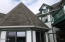156 SW Coast St, Newport, OR 97365 - green gables 004
