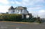 156 SW Coast St, Newport, OR 97365 - green gables 006