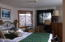 156 SW Coast St, Newport, OR 97365 - green gables 038