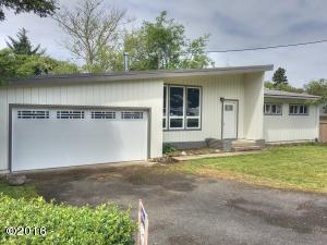 1805 NE Crestview Pl, Newport, OR 97365 - Crestview 1