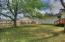 1805 NE Crestview Pl, Newport, OR 97365 - crestview 2