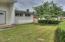 1805 NE Crestview Pl, Newport, OR 97365 - crestview 4