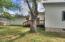 1805 NE Crestview Pl, Newport, OR 97365 - crestview 3