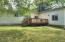 1805 NE Crestview Pl, Newport, OR 97365 - crestview 6