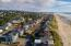 5768 NW Jetty Ave, Lincoln City, OR 97367 - Inked5768NWJetty-33_LI