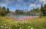 1252 SW Meadow Lane, Depoe Bay, OR 97341 - Outdoor tennis courts