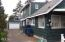 1151 SW 62nd St, Lincoln City, OR 97367 - Curtis 2