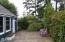 1151 SW 62nd St, Lincoln City, OR 97367 - curtis 5