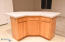 460 Seagrove Loop, Lincoln City, OR 97367 - Kitchen Island
