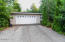 460 Seagrove Loop, Lincoln City, OR 97367 - Exterior-Garage
