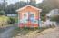 530 N Hwy 101, Depoe Bay, OR 97341 - View 1 (1280x850)