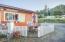 530 N Hwy 101, Depoe Bay, OR 97341 - View 4 (1280x850)