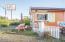530 N Hwy 101, Depoe Bay, OR 97341 - View 5 (1280x850)