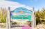 640 S Pacific St, Rockaway Beach, OR 97136 - Rockaway Beach