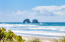 640 S Pacific St, Rockaway Beach, OR 97136 - Nearby Beach