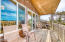 640 S Pacific St, Rockaway Beach, OR 97136 - Covered Deck