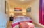 640 S Pacific St, Rockaway Beach, OR 97136 - Bedroom