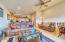 640 S Pacific St, Rockaway Beach, OR 97136 - Living Area