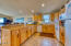 640 S Pacific St, Rockaway Beach, OR 97136 - Kitchen
