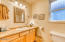 640 S Pacific St, Rockaway Beach, OR 97136 - Bathroom