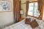 4229 SW Beach Ave, 41, Lincoln City, OR 97367 - Bedroom
