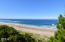 4229 SW Beach Ave, 41, Lincoln City, OR 97367 - Ocean View