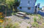 4229 SW Beach Ave, 41, Lincoln City, OR 97367 - Exterior