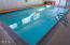 4229 SW Beach Ave, 41, Lincoln City, OR 97367 - Pool