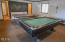 4229 SW Beach Ave, 41, Lincoln City, OR 97367 - Rec Room