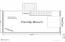 2637 SW Anemone Ave, Lincoln City, OR 97367 - Lot 73 - Lower Level