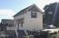 2637 SW Anemone Ave, Lincoln City, OR 97367 - Covered Porch