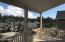 2637 SW Anemone Ave, Lincoln City, OR 97367 - 73 - Front porch corner
