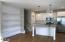 2637 SW Anemone Ave, Lincoln City, OR 97367 - Built-In