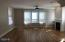 2637 SW Anemone Ave, Lincoln City, OR 97367 - 73 - Living Room