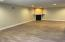 2637 SW Anemone Ave, Lincoln City, OR 97367 - Media Room