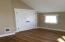 2637 SW Anemone Ave, Lincoln City, OR 97367 - Bedroom 1