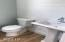 2637 SW Anemone Ave, Lincoln City, OR 97367 - powder room