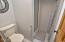 2240 S Crestline Dr., Waldport, OR 97394 - Full Bath on Main