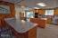 2240 S Crestline Dr., Waldport, OR 97394 - Kitchen and Dining
