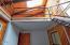 2240 S Crestline Dr., Waldport, OR 97394 - Up to loft