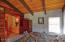 2240 S Crestline Dr., Waldport, OR 97394 - Master Bedroom