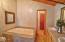 2240 S Crestline Dr., Waldport, OR 97394 - Upstairs Bath