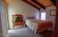 2240 S Crestline Dr., Waldport, OR 97394 - 3rd Bedroom