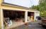 2240 S Crestline Dr., Waldport, OR 97394 - Garage